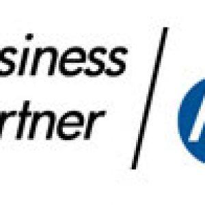 pa_business-partner
