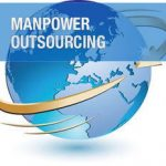 manpower-outsourcing-service-