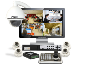 security-surveillance-systems1