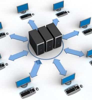 Network Planning & Implementations Services